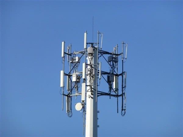 摆脱4G!高通+中兴首次打通5G独立组网数据连接