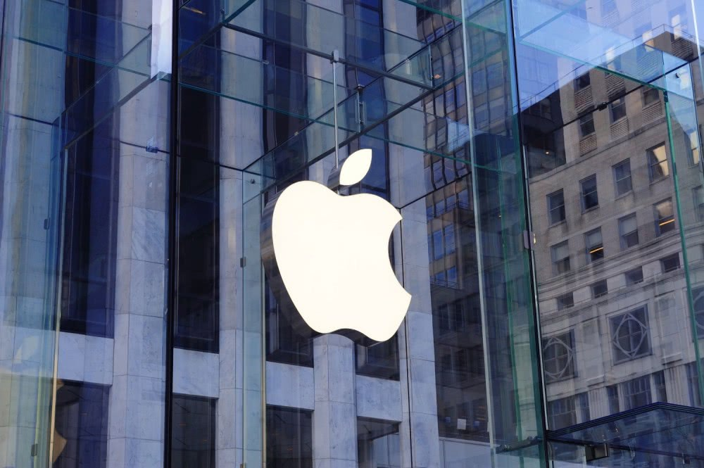 每天损失百万美元 外媒:中国iPhone禁令迫使苹果高通和解