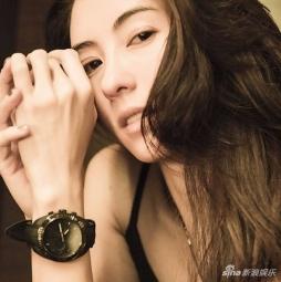 刘昊然工作室回应生日会发生冲突:深表歉意