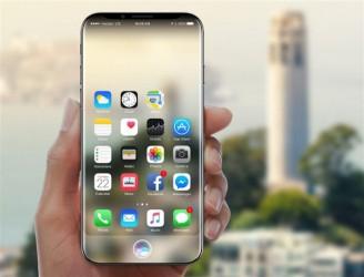 新iPhone也将禁售,你还会选择买苹果吗?